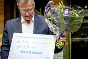 MKB-Nederland kijkt uit naar samenwerking met Busker
