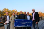 Noordoostpolder mkb-vriendelijkste gemeente Flevoland