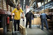 'Teveel bureaucratie bij aannemen mensen met arbeidsbeperking'