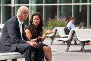 'Goede afspraken maken over bereikbaarheid buiten werktijd'