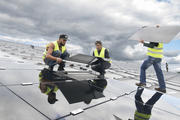 Mkb neemt steeds vaker energiebesparende maatregelen