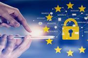 EU dataprotectie