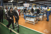 'Quotum banenafspraak overheidswerkgevers zwaktebod'