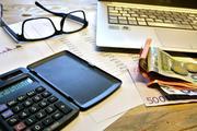 Kredietverlening