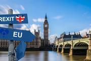 Mkb-ers met handen in haar door onduidelijkheid Brexit