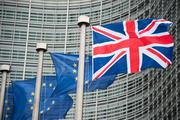 Speciale bijeenkomst Taskforce Brexit wegens situatie in het VK