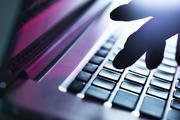 Cyber veiligheid