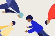 Nieuwe website diversiteit op de werkvloer om discriminatie tegen te gaan