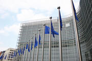 EU - Berlaymont