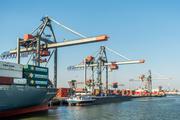 Topscore Nederland op ranglijst concurrerende economieën; lastendruk blijft probleem