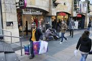 'Franchisecode moet franchisenemer beter beschermen'