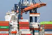Inschrijving MKB Export Award van start