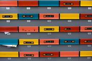 MKB-Nederland: landelijk model JA/JA sticker dringend noodzakelijk