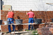 MKB-Nederland en Indeed maken ondernemers slagvaardiger op arbeidsmarkt