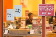 MKB-Nederland opent meldpunt late betalingen
