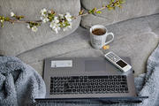 Ondernemersorganisaties herhalen oproep: 'Werk thuis als dat kan'
