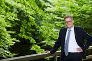 Jan Bessembinders: Chemisch recyclen van plastic is een flinke puzzel