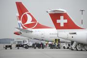 Airport baggage handling - Passenger rights