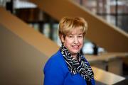 Janny Kamp: Minder administratieve lasten door nieuw Europees btw-plan? Ik dacht het niet