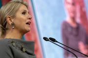 'Koningshuis steekt ondernemers hart onder riem met speciaal telefoontje'