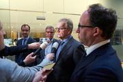 'Goede maatregelen kabinet om ondernemers te ondersteunen'