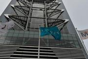 Nieuwe werkorganisatie MKB-Nederland en VNO-NCW van start