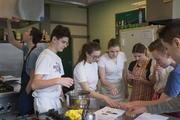 Jongeren met mbo-opleiding gewild bij werkgevers