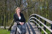 Mieke Ansems nieuwe directeur Communicatie & Marketing VNO-NCW en MKB-Nederland