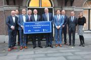 Barneveld mkb-vriendelijkste gemeente Gelderland