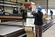 Mkb profiteert van stijgende R&D-uitgaven grootbedrijf