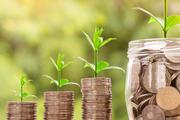 Ondernemers geholpen door samenwerking financiers