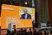 MKB-voorzitter Van Straalen: 'Regeerakkoord toont goed oog voor praktijk mkb'