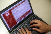 'Nieuw kabinet moet nu echt meer investeren in cybersecurity'