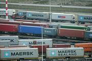 Europees Parlement ziet in blockchain kansen voor export