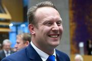 'Maak van Volksbank mkb-bank'