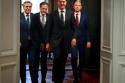 'Plannen in regeerakkoord houden concurrentiekracht op niveau'