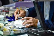 MKB-Nederland blij nieuwe uitbreiding TOGS voor schrijnende gevallen