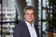 Thomas Grosfeld: Een sterke Europese chipindustrie? Investeer in waar we goed in zijn