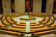 MKB-Nederland blij met snelle reactie Keijzer op pleidooi betaaltermijn 30 dagen