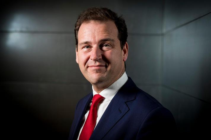 Hoe rechtvaardig is de PvdA van Lodewijk Asscher voor ondernemers?