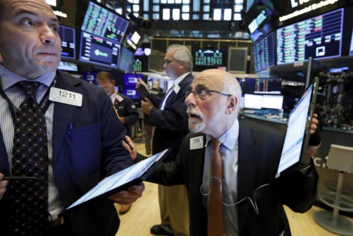 Top bedrijfsleven VS: Aandeelhouder first toch niet het beste idee