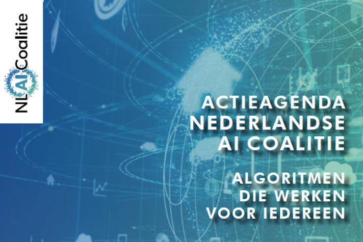 Actieagenda NL AIC