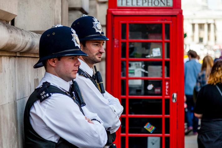 Dit frauderegister voorkomt miljardenfraudes in Engeland | Opinieblad Forum