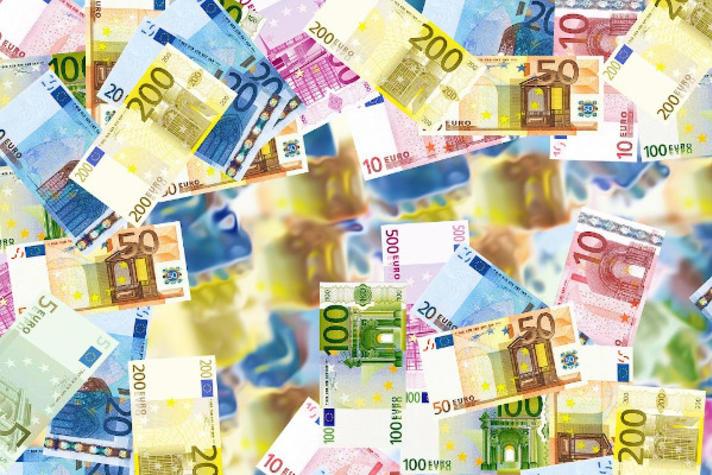 Goed dat CDA zich hard maakt voor kredietregister | MKB-Nederland