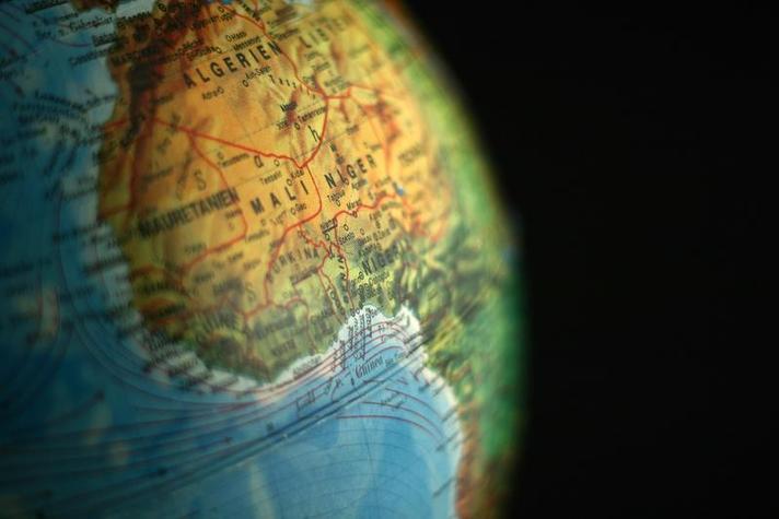 Ondernemersorganisaties verheugd over steun actieplan Afrika Strategie