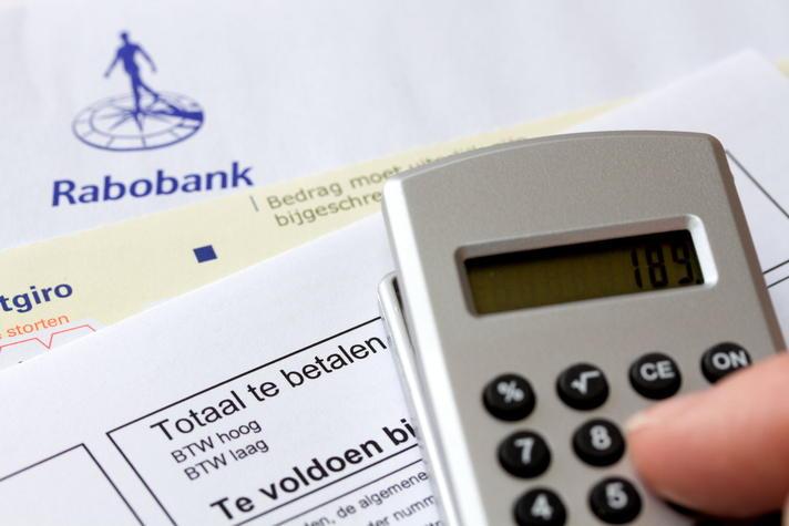 MKB-Nederland wil voorbeeld stellen en sluit zich aan bij Betaalme.nu