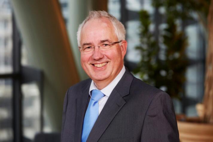 Jan van den Broek