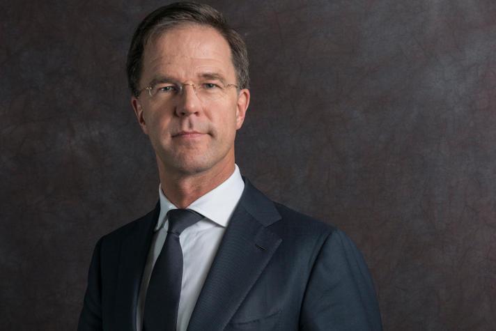 Is de VVD van Mark Rutte nog wel een ondernemerspartij?