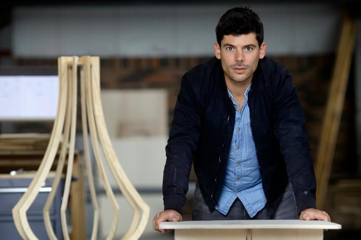 Gedwongen door corona: deze 4 ondernemers zijn opnieuw starter