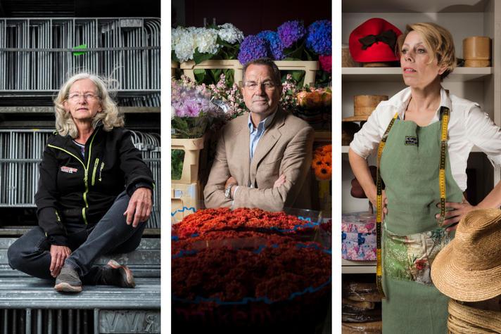 Prinsjesdag 2020: deze ondernemers lopen een mooie opdracht mis